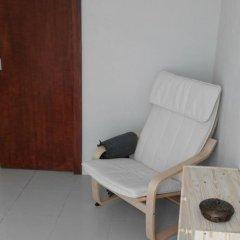 Отель House Cedofeita Коттедж разные типы кроватей фото 23