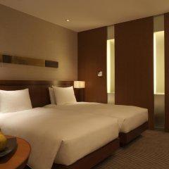 Отель Hyatt Regency Tokyo 5* Стандартный номер