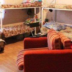 Hostel Preobrazhensky интерьер отеля
