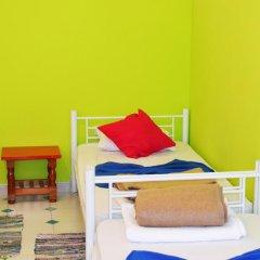 Отель Ria Hostel Alvor Португалия, Портимао - отзывы, цены и фото номеров - забронировать отель Ria Hostel Alvor онлайн спа