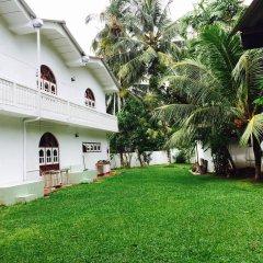 Отель Three Sister's Ayurveda Center Шри-Ланка, Берувела - отзывы, цены и фото номеров - забронировать отель Three Sister's Ayurveda Center онлайн фото 3