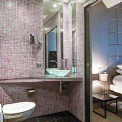 Отель Tour dAuvergne Opera ванная