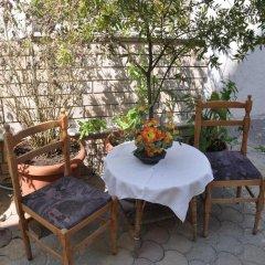 Отель Pik Loti Албания, Тирана - 1 отзыв об отеле, цены и фото номеров - забронировать отель Pik Loti онлайн питание