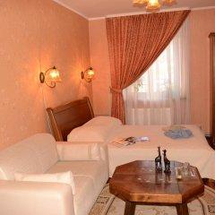 Мини-отель Пятница 2* Полулюкс разные типы кроватей фото 4