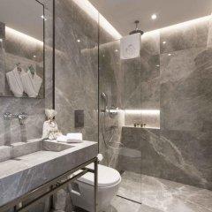 Отель Noble22 Suites Полулюкс с различными типами кроватей фото 8