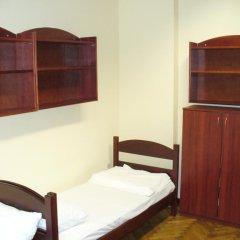 Hostel Jelica комната для гостей фото 3