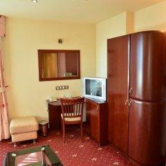 Club Hotel Martin 4* Семейный люкс с двуспальной кроватью фото 16