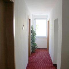 Отель Snooze Guesthouse Австрия, Зальцбург - отзывы, цены и фото номеров - забронировать отель Snooze Guesthouse онлайн интерьер отеля фото 3