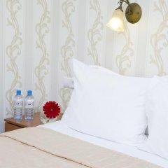 Гостиница Мойка 5 3* Стандартный номер с двуспальной кроватью фото 46