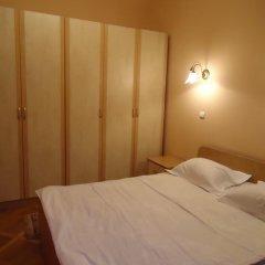 Апартаменты Rentday Apartments - Kiev комната для гостей фото 3
