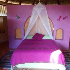 Отель Casa Firefly детские мероприятия