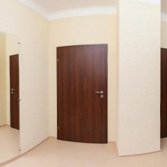 Гостиница French Apartment Украина, Одесса - отзывы, цены и фото номеров - забронировать гостиницу French Apartment онлайн сейф в номере