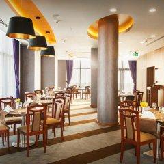 Ommer Hotel Kayseri питание фото 2
