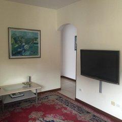 Отель Appartements König Меран удобства в номере