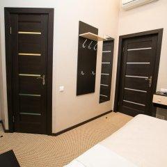 Гостиница Ханзер 3* Стандартный номер с различными типами кроватей фото 2