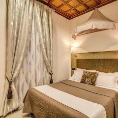 Отель Artemis Guest House 3* Номер категории Эконом с различными типами кроватей фото 6