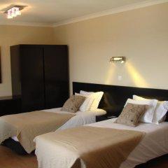 Отель Apartamentos Kosmos Португалия, Орта - отзывы, цены и фото номеров - забронировать отель Apartamentos Kosmos онлайн комната для гостей фото 3