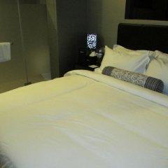 Отель The Southbridge 4* Номер Делюкс