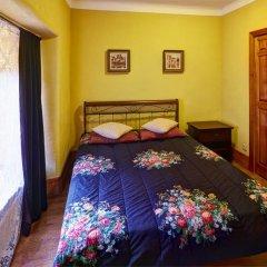 Гостиница LvivHouse - Rynok Square appartment комната для гостей