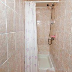 Гостиница Гвардейская 2* Номер категории Эконом с различными типами кроватей фото 21