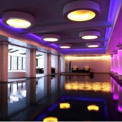 Munkebjerg Hotel фото 2