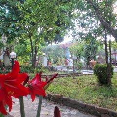 Ünlü Hotel Турция, Олудениз - отзывы, цены и фото номеров - забронировать отель Ünlü Hotel онлайн фото 10