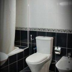 Deebaj Al Khabisi Plaza Hotel 3* Апартаменты с 2 отдельными кроватями фото 7