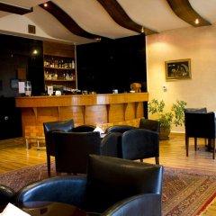 Lalezar Hotel & Resort гостиничный бар