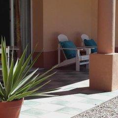 Отель Nexo Surf House Испания, Вехер-де-ла-Фронтера - отзывы, цены и фото номеров - забронировать отель Nexo Surf House онлайн фото 3