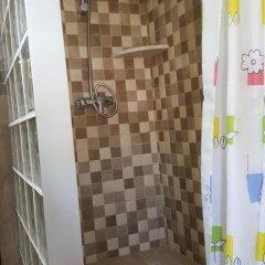 Отель Hostal Málaga Стандартный номер с двуспальной кроватью фото 32