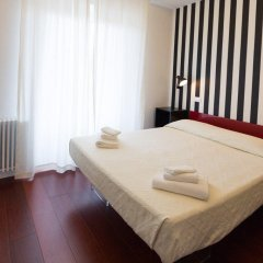 Отель Relais Star of Trastevere комната для гостей фото 2
