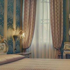 Отель Tre Archi 3* Стандартный номер фото 6
