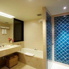 Отель Chatrium Residence Sathon Bangkok 4* Люкс повышенной комфортности фото 16