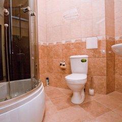 Гостиница Разин 2* Стандартный номер с различными типами кроватей фото 33