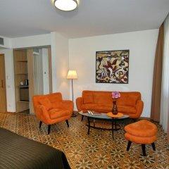Отель City Gate Литва, Вильнюс - - забронировать отель City Gate, цены и фото номеров комната для гостей фото 3