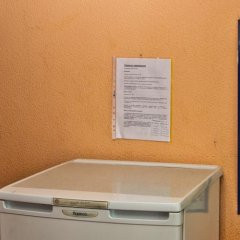 Fonari 2 Hostel удобства в номере фото 2
