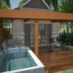 Отель Lomani Island Resort - Adults Only 4* Стандартный номер с различными типами кроватей фото 4