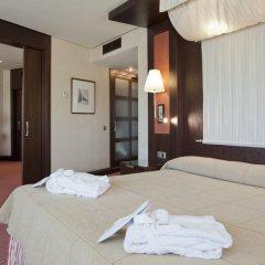 Hotel Cordoba Center 4* Полулюкс с различными типами кроватей фото 9