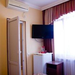 Гостиница Guest house Anna Стандартный номер с 2 отдельными кроватями фото 2