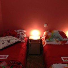 Mango Women Hostel (хостел для женщин) детские мероприятия