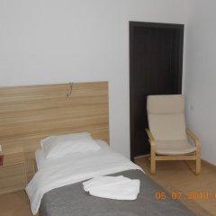 Гостиница Форсаж в Сочи 7 отзывов об отеле, цены и фото номеров - забронировать гостиницу Форсаж онлайн детские мероприятия