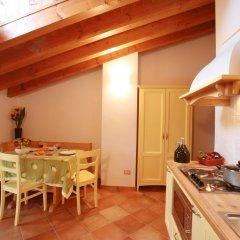 Отель Agriturismo La Filanda Апартаменты фото 21