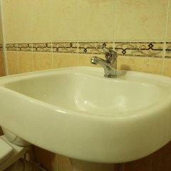 Гостиница Комфорт Номер с общей ванной комнатой фото 17