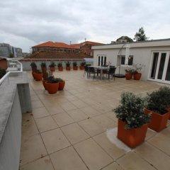 Апартаменты OPO.APT - Art Deco Apartments in Oporto's Center фото 2