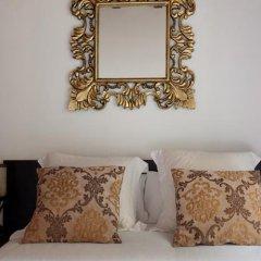 Апартаменты Margarit Apartment Барселона удобства в номере фото 2