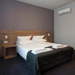 Гостиница ЭРА СПА 3* Люкс с различными типами кроватей фото 5