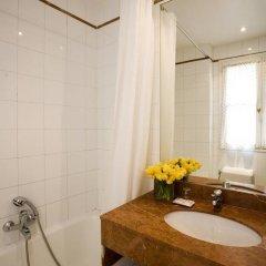 Hotel Villa Escudier 3* Студия фото 6
