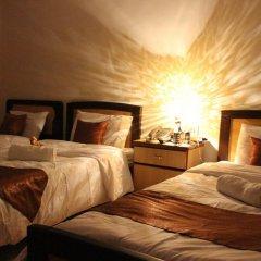 Arab Tower Hotel 2* Стандартный номер с различными типами кроватей фото 2