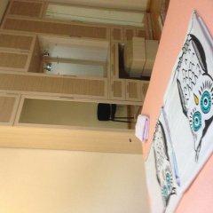 Hostel In Tbilisi Стандартный номер с различными типами кроватей фото 7