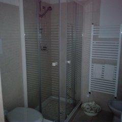 Отель Masseria Alberotanza Конверсано ванная